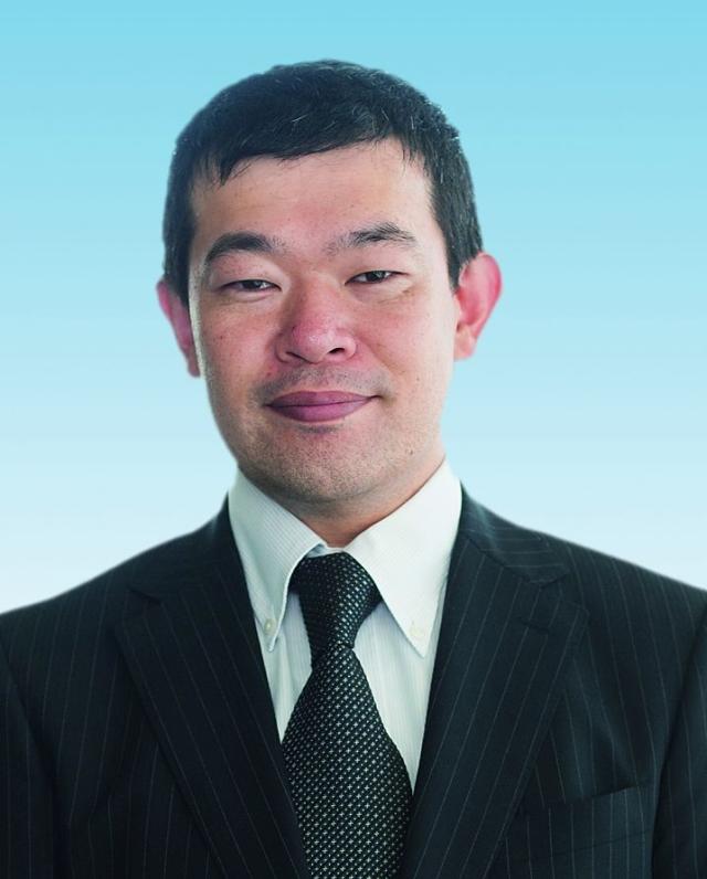 社長_w640